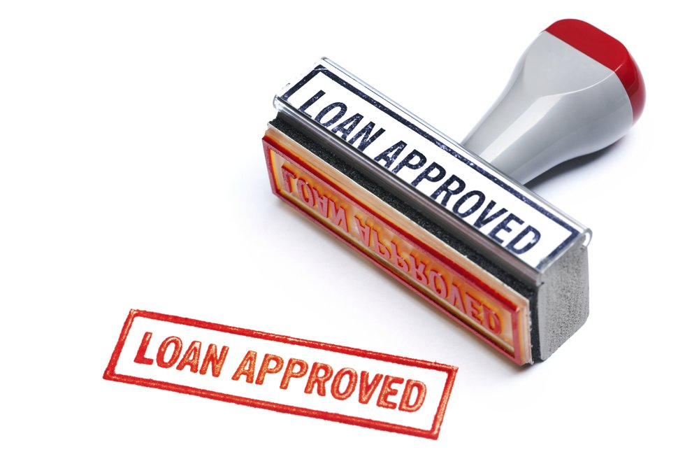 Getting A Loan With Bad Credit Is Possible Finance Blvd