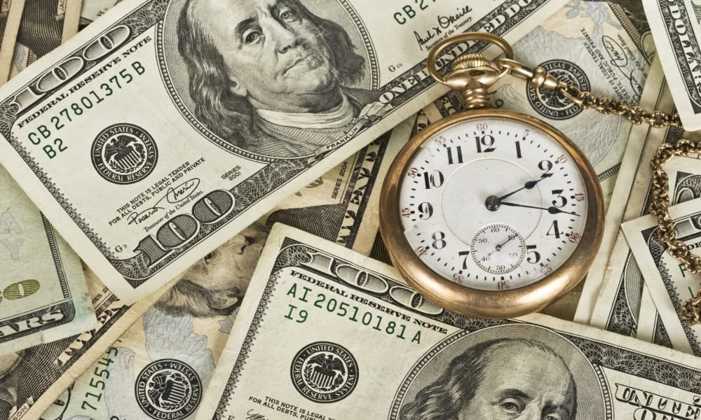 explain time is money We have all heard it — and said it ourselves, or thought of it at different moments in our life time is money while it sounds like a post-modern.