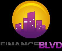 Finance Blvd
