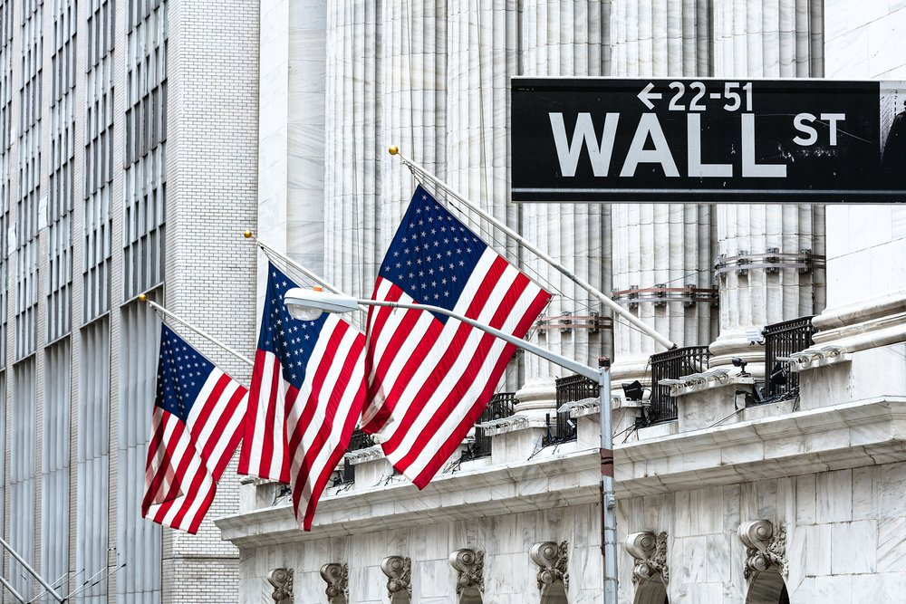 Hurricane Harvey Wall Street Is Getting Ready for The Impact Finance Blvd