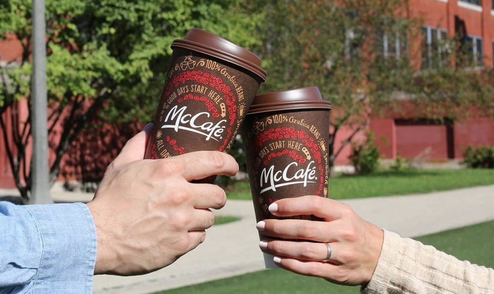 mcdonalds hot coffee case Understanding the nature of a national case how stella liebeck changed the way we view corporations when americans first heard about the woman who sued mcdonalds because her hot coffee was too hot, many thought the case was a joke.