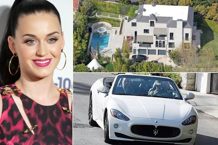 Celebs Amp Their Incredible Net Worth Who Has The Biggest