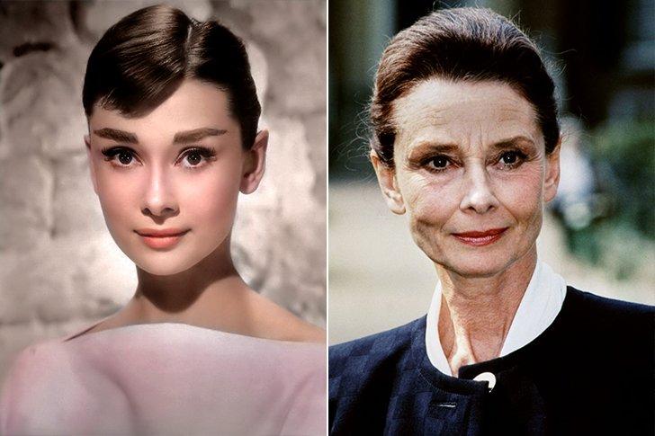 11-Audrey-Hepburn-RC.jpg