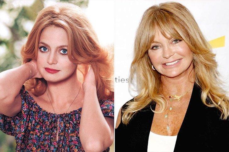 13-Goldie-Hawn-RC.jpg