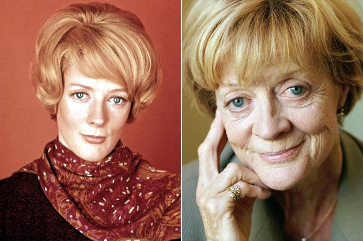 16-Maggie-Smith-RC.jpg