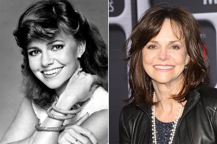 22-Sally-Field-RC.jpg