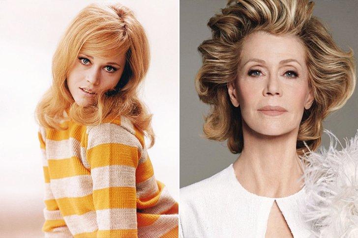 5-Jane-Fonda-RC.jpg