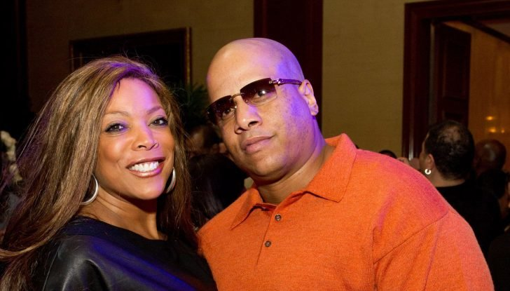 Wendy Williams announced she'll dissolve the
