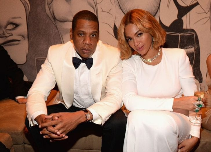 Despite Jay-Z's limelight, the famous rapper is surprisingly private about his personal life with Beyonce and their family.